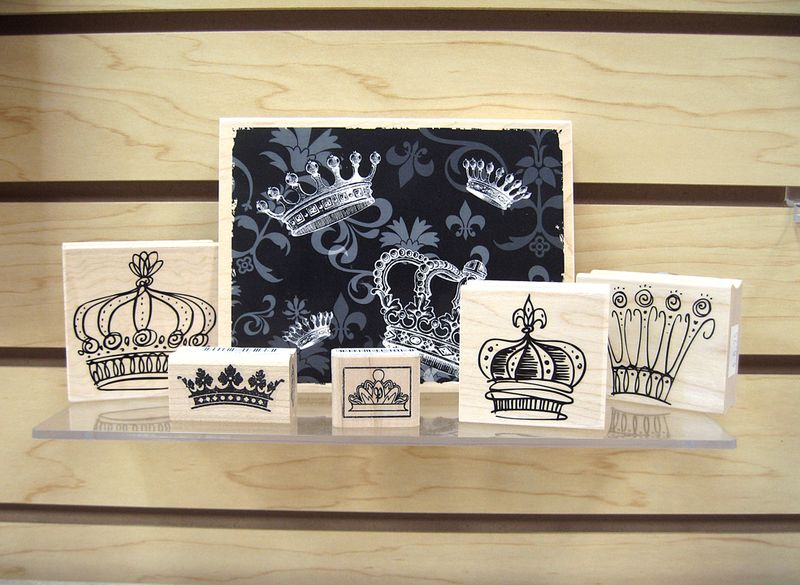 Cccrownstampsall