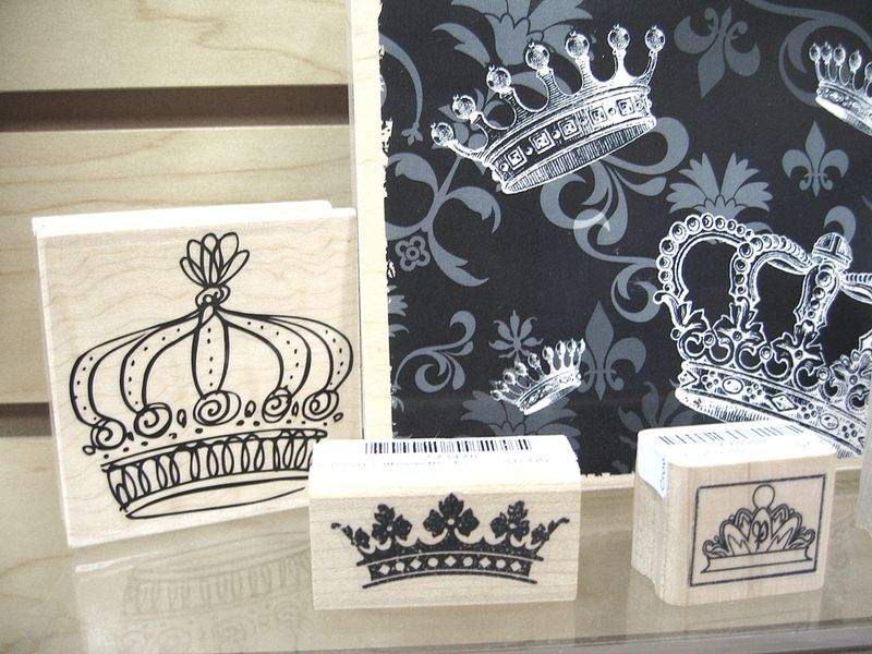 Cccrownstamps1