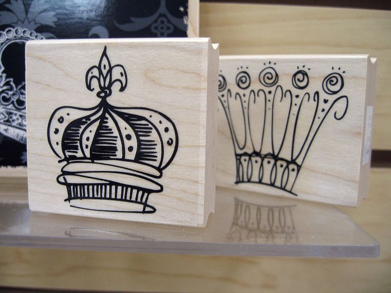 Cccrownstamps2